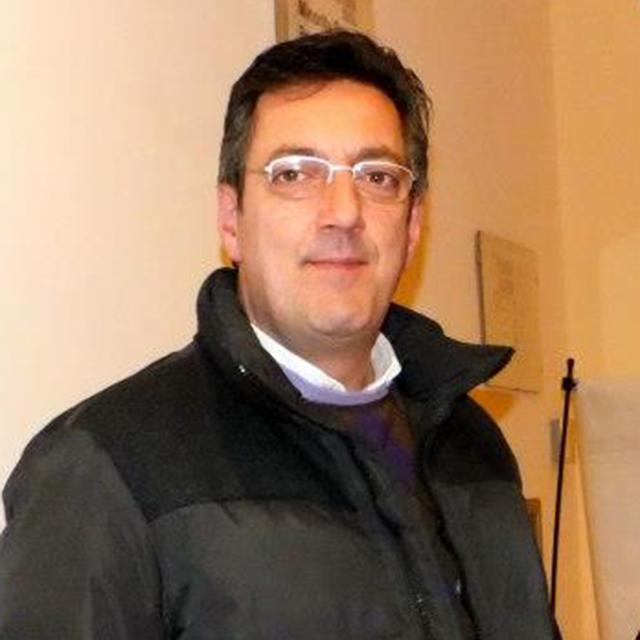 Vito Cuomo