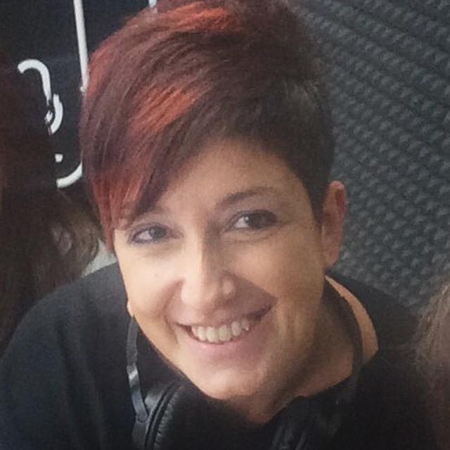 Angela Clemente