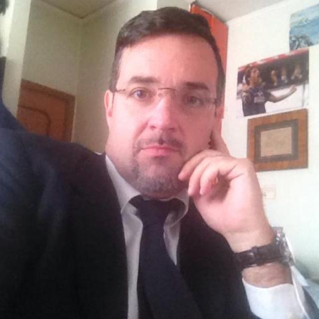Francesco Faenza