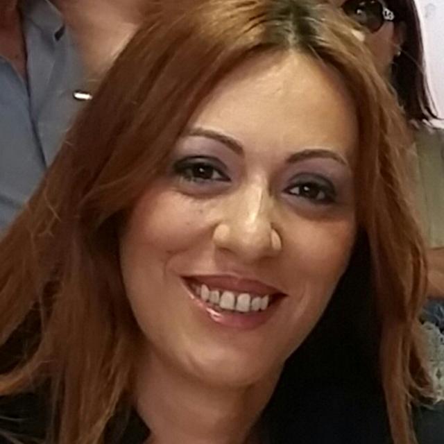 Paola La Brocca