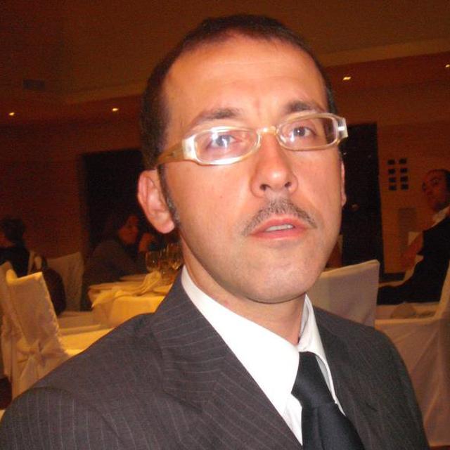 Ivan Vernosce